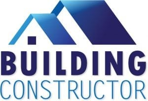 builders business directory