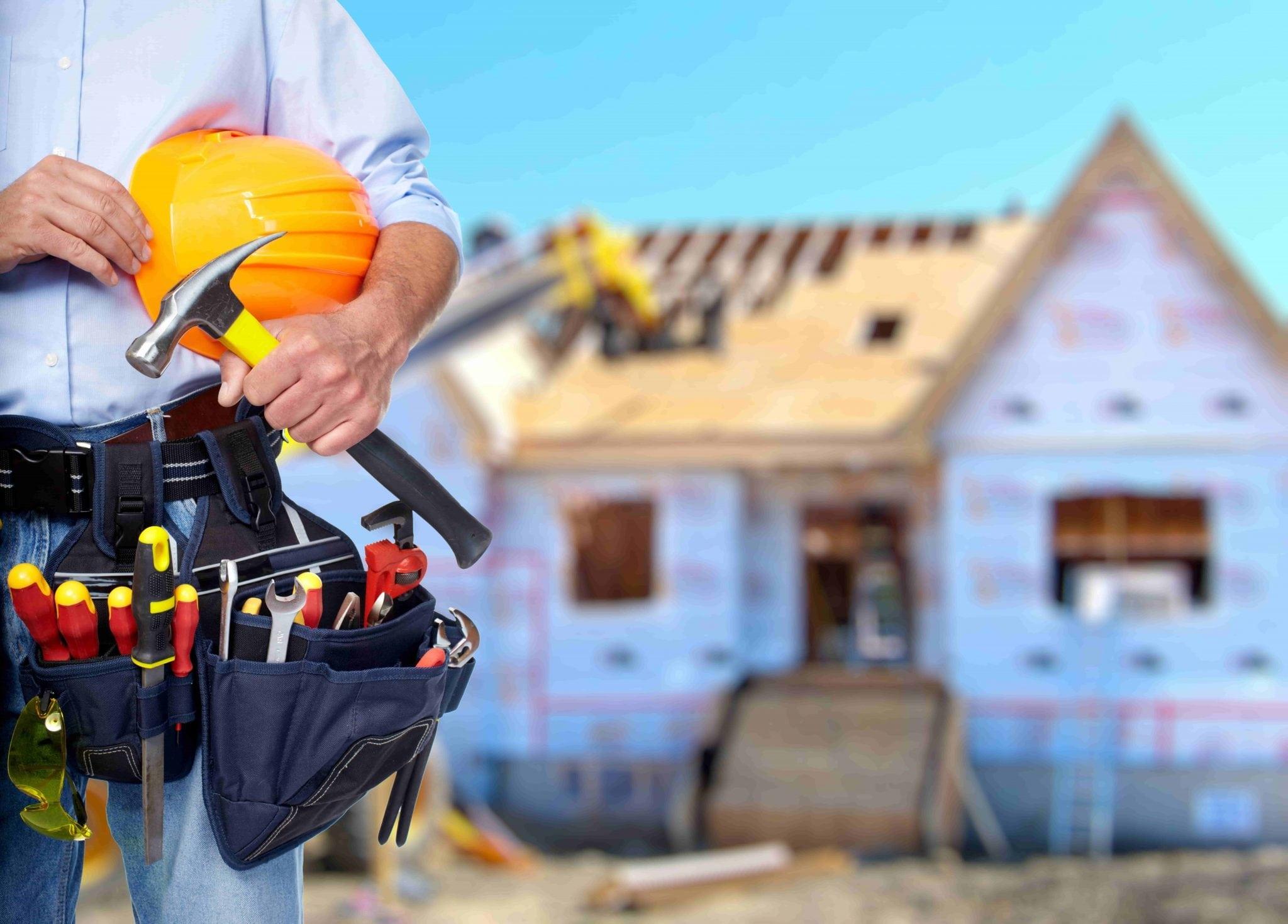 частный дом фото для строительства и ремонта организациях ип