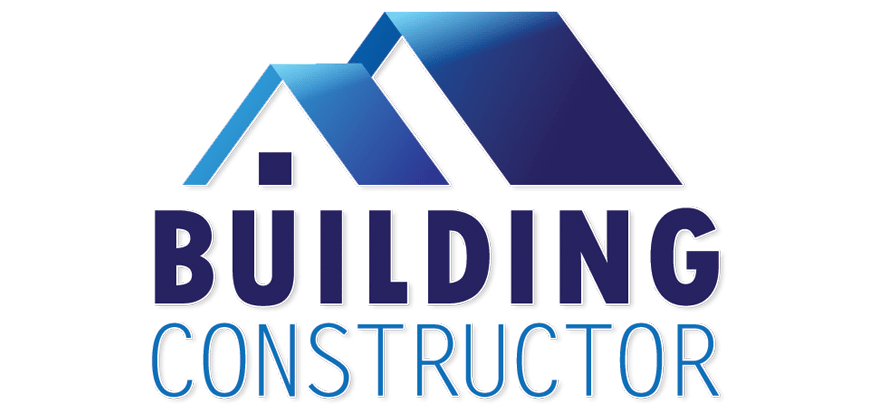 The Building Constructor Logo