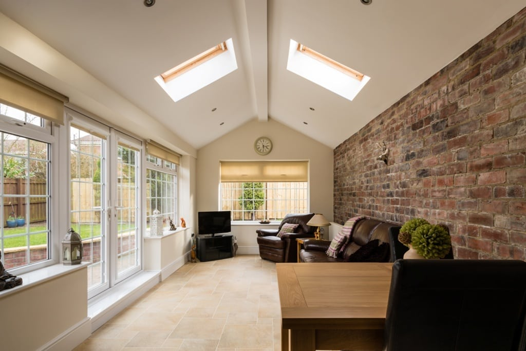 House Extension in North London N1 postal code