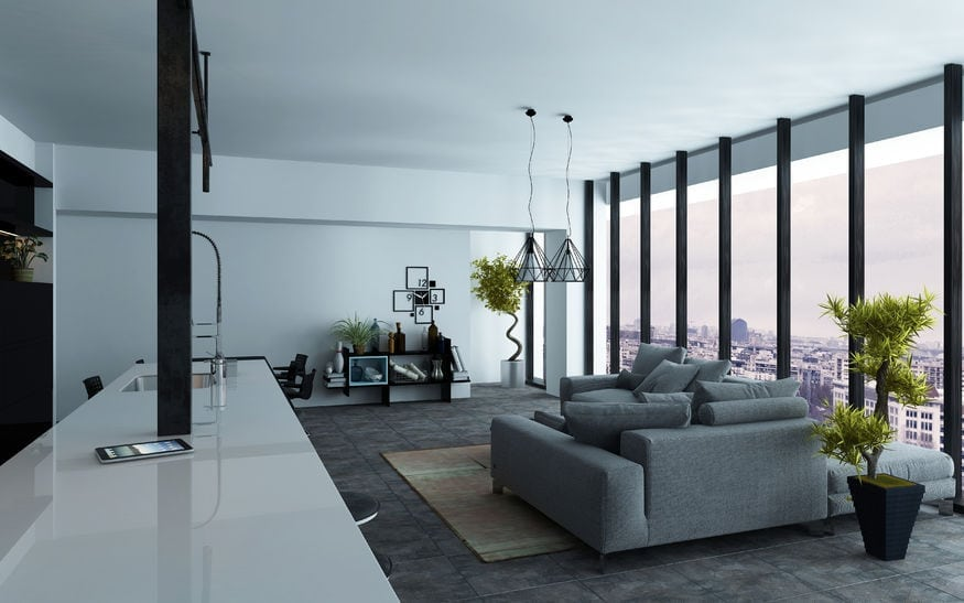 loft coversion done for Nelson St, Whitechapel, London E1 2DE