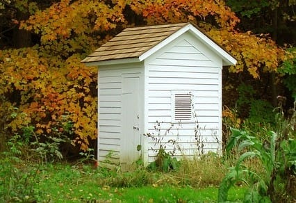 Outhouse Designed with New Design in London.jpg