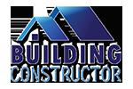 Building Constructor logo