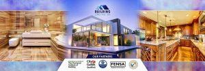Building Constructor partner images
